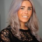 Jess Lyon - Yazz Hair Yeadon Salon
