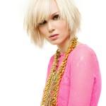 Blond-Short-Hair-Tall-Rev