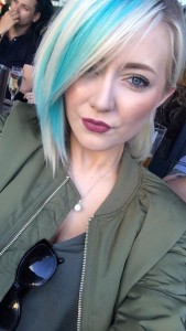 New Top Creative Stylist Alison Petty joins Yazz Rawdon, Leeds