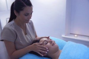Beauty Massage and Facial Treatments available at Yazz Rawdon, Rawdon, Leeds
