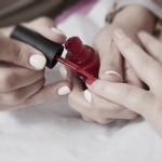 Pedicures and Manicure Nail Treatments from Yazz Beauty