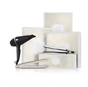 Buy the new GHD Gift Sets from Yazz this xmas