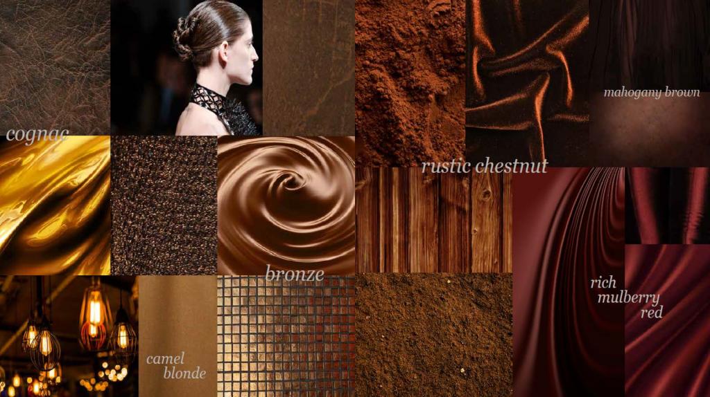Tigi-Custome-Colour-Brunette-Style-Poster