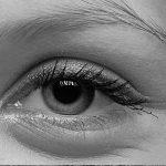 Eye revival treatments available at Yazz Beauty, Rawdon, Leeds, West Yorkshire.