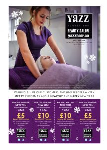 H7N Yazz Beauty Advert Dec 2016