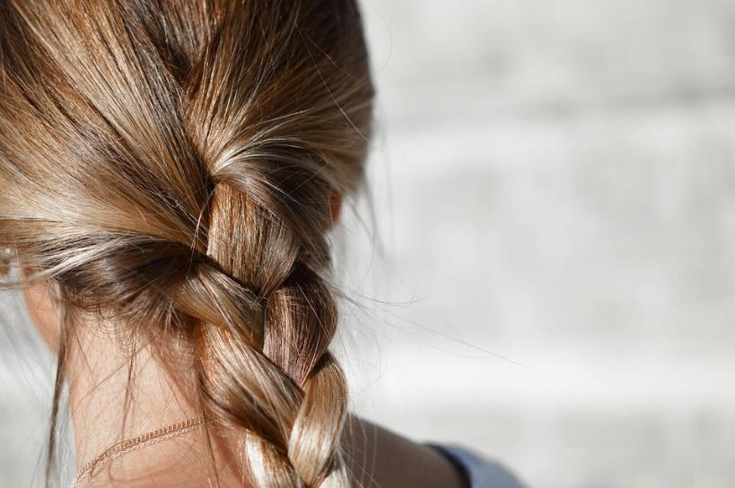 Yazz Hair