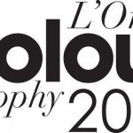 LOreal Colour Trophy 2017 Logo