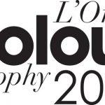 LOreal Colour Trophy 2017 Logo