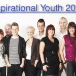 Tigi Inspirational Youth line up for 2009