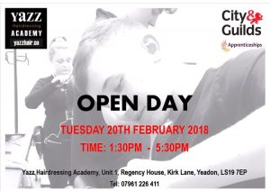 Yazz-Hairdressing-Academy-Open-Day-20-FEB-2018
