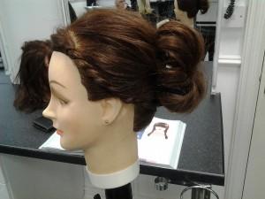 Hairdressing-Level-3-Exam-Day-10