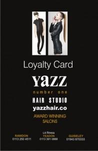 YAZZ-LOYALTY-CARD