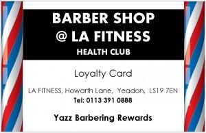 Yazz-Barbering-Loyalty-Card-side-1