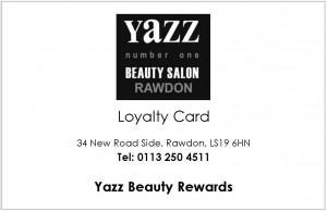 Yazz-Beauty-Loyalty-Card-side-1