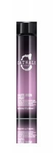 CAtwalk-haute-iron-spray