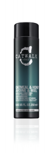 Catwalk-oatmeal-conditioner