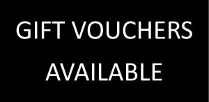 Yazz Hair Gift Vouchers available!