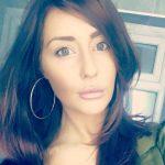 Charlotte Newsham Yazz Guiseley Creative Director 2017