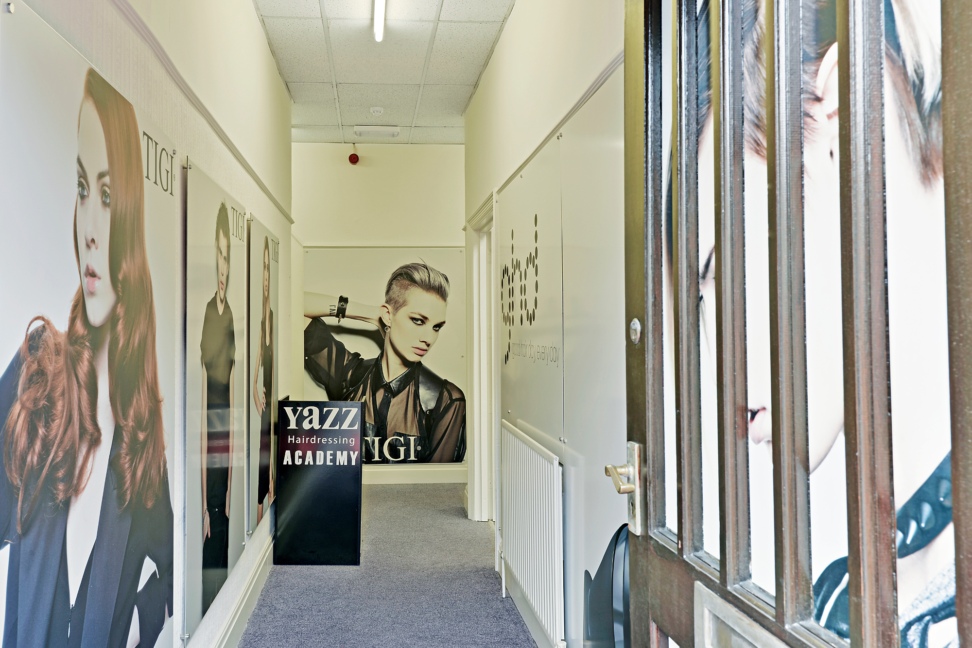 Yazz-Academy-internal-031