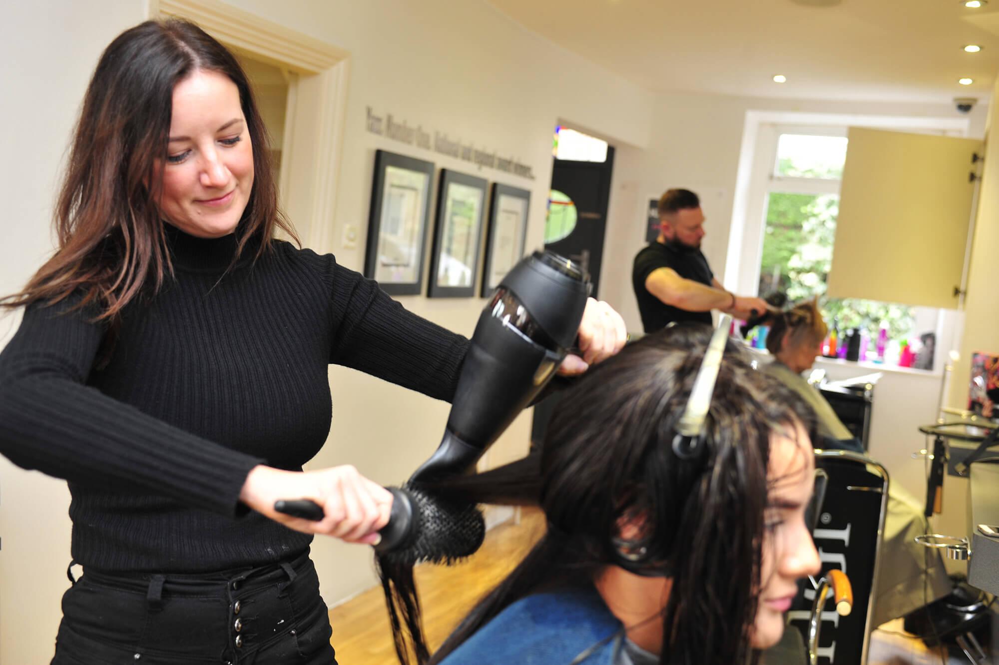 hairdressers_rawdon