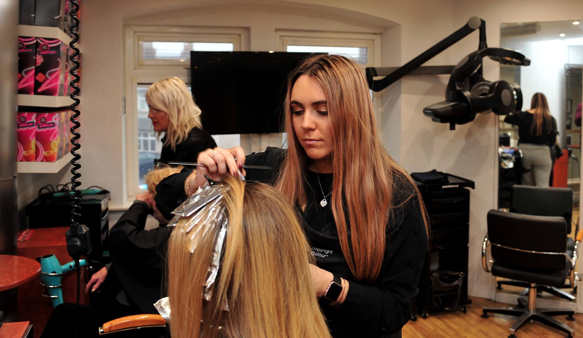 hairdressers_rawdon_2